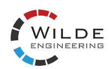 Wilde Engineering